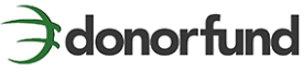 Donor Fund
